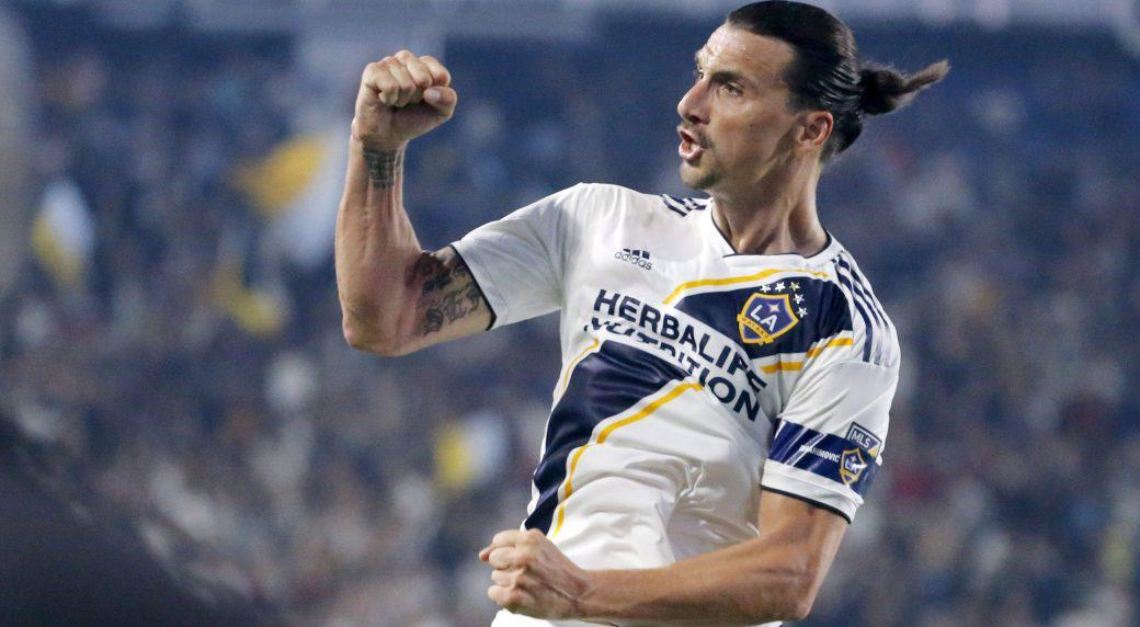 Đội bóng Serie A mời gọi Ibrahimovic, tham vọng đe dọa cả châu Âu - Ảnh 1.