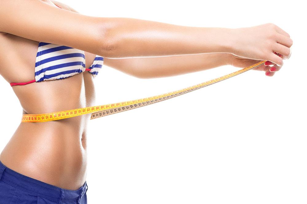 Hút mỡ: Phương pháp giảm béo nhanh, hiệu quả và những lưu ý về vấn đề an toàn - Ảnh 1.
