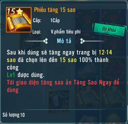 Xua tan đông lạnh - Nhất Kiếm Giang Hồ tung ra Update 12.0 - Dục Hỏa Trùng Sinh - Ảnh 3.