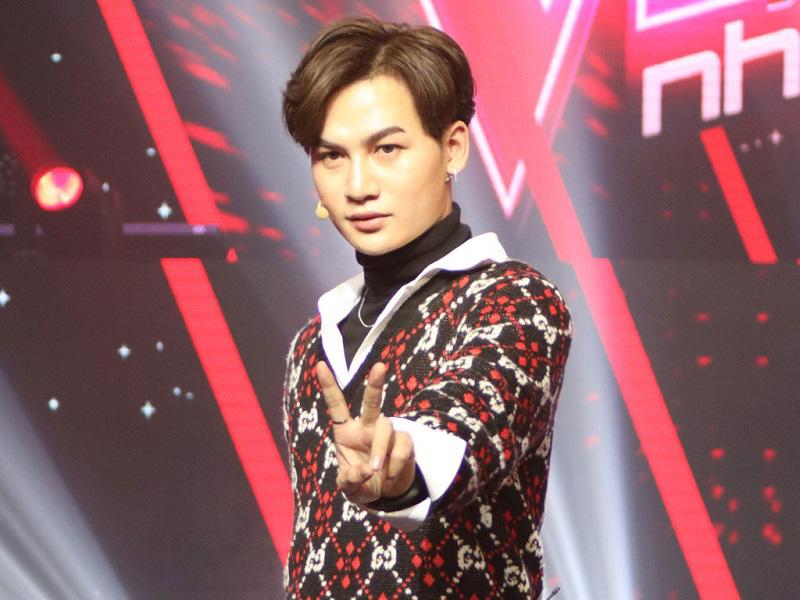 """Erik, Hoàng Yến Chibi cùng dàn ca sĩ hứa hẹn """"bùng nổ"""" tại Gala trao giải """"Gương mặt Điện ảnh và Truyền hình hôm nay"""" - Ảnh 5."""