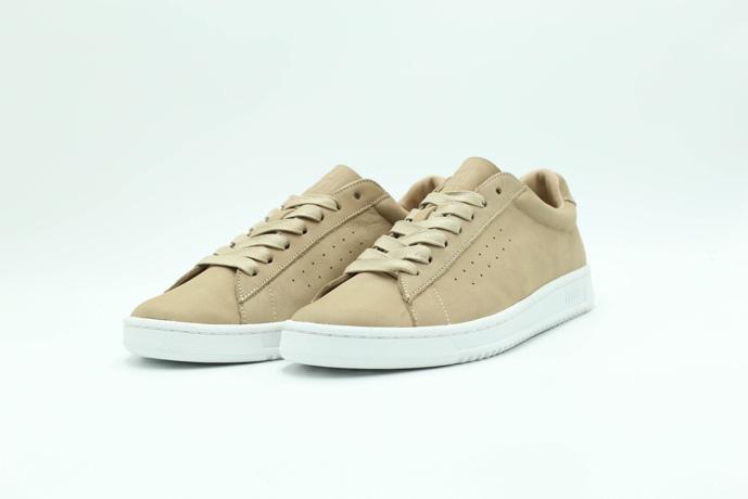 """Mẫu giày made in Vietnam hứa hẹn sẽ khiến cộng đồng sneaker Việt """"dậy sóng - Ảnh 6."""