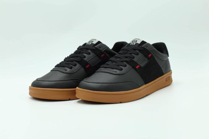 """Mẫu giày made in Vietnam hứa hẹn sẽ khiến cộng đồng sneaker Việt """"dậy sóng - Ảnh 7."""