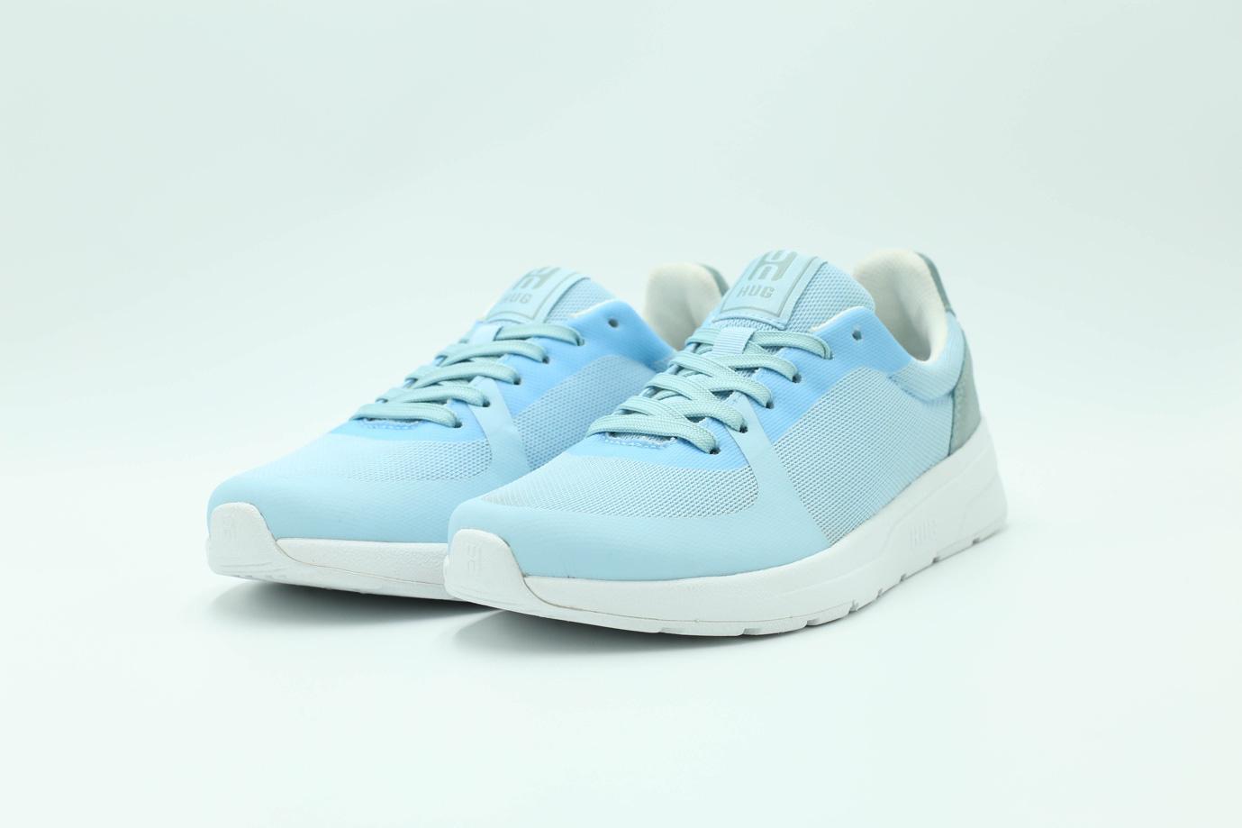 """Mẫu giày made in Vietnam hứa hẹn sẽ khiến cộng đồng sneaker Việt """"dậy sóng - Ảnh 8."""