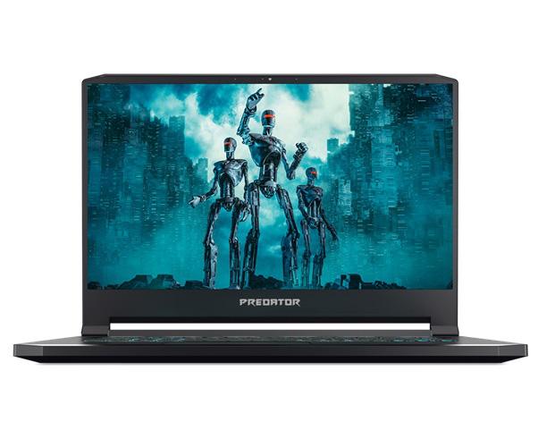 Game thủ Việt săn lùng laptop Predator Triton 500 màn hình 300Hz: Bắn súng bao sướng, chỉ số K/D tăng vọt - Ảnh 3.