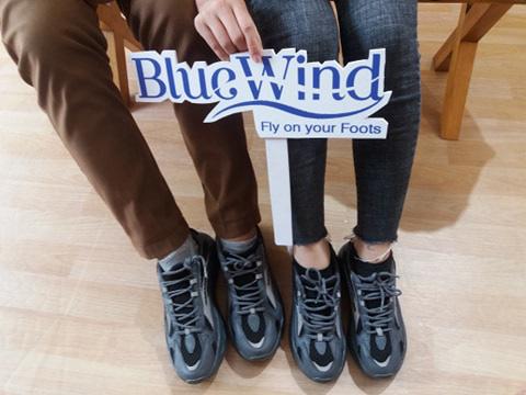 Chương trình sale lớn nhất năm của Bluewind nhân dịp Giáng sinh - Ảnh 8.