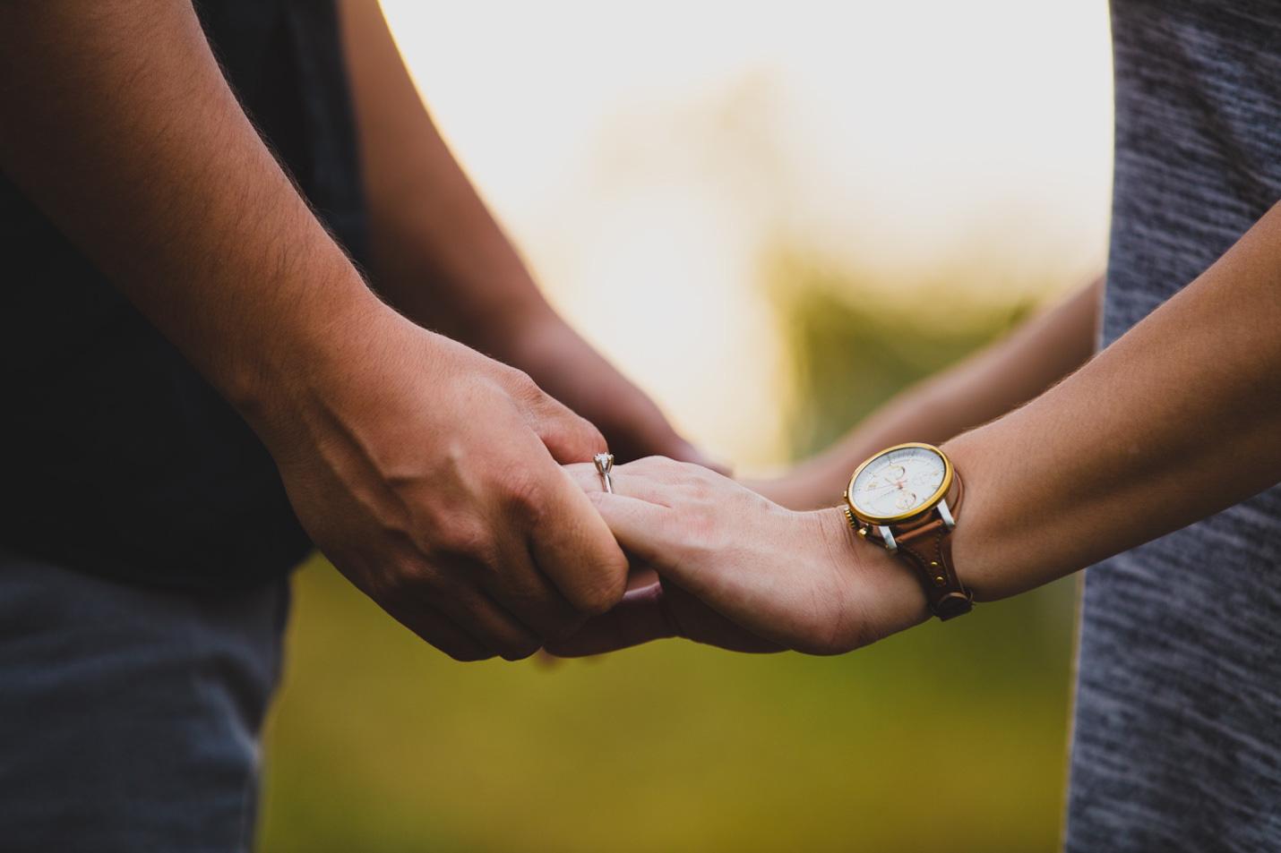 Chỉ 56% giới trẻ cảm thấy mình có quyền tự do yêu thương - Ảnh 3.