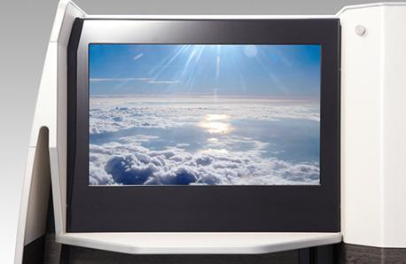 Đột nhập khoang hạng thương gia Japan Airlines - tận hưởng dịch vụ bay đẳng cấp với hãng hàng không thế giới 5* - Ảnh 1.