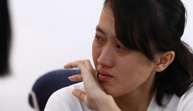 Đạo diễn Lê Hoàng bực tức trước những bình phẩm chê bai ngoại hình người khác - Ảnh 2.