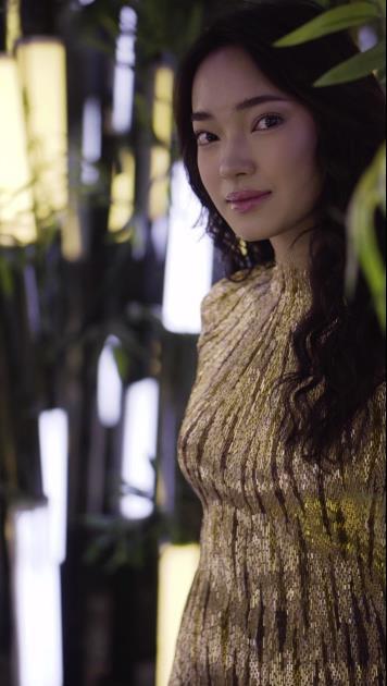 """Netizen """"săn lùng"""" địa điểm check-in nghìn góc sống ảo tại Đà Lạt trong video mới của Châu Bùi - Ảnh 7."""