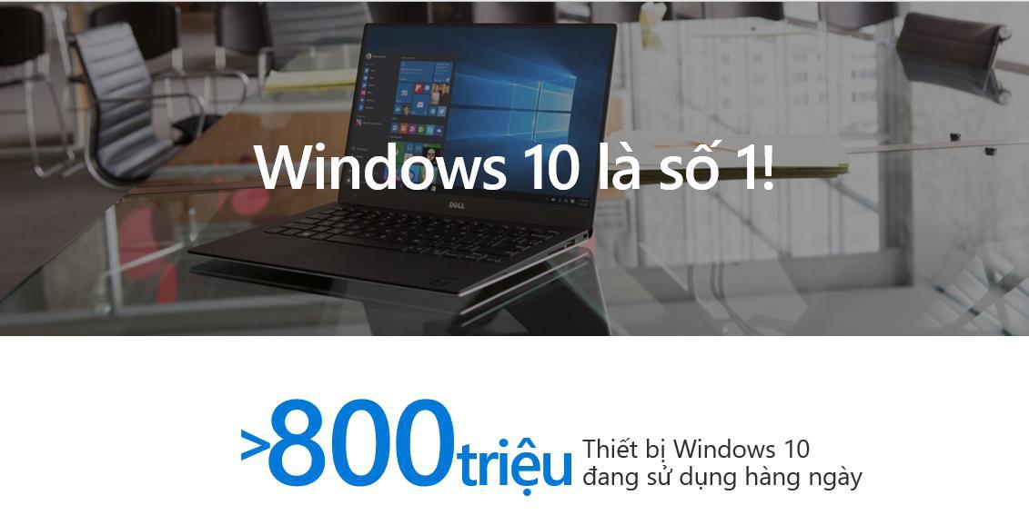 Giúp bảo đảm an toàn và tính cập nhật cho thiết bị của bạn với phần mềm Microsoft bản quyền - Ảnh 4.
