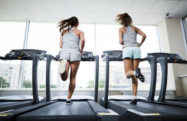 Bỏ túi cách thanh lọc cơ thể giúp da sáng, dáng chuẩn của các cô gái yêu sức khỏe - Ảnh 4.