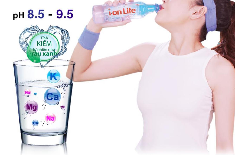 Bỏ túi cách thanh lọc cơ thể giúp da sáng, dáng chuẩn của các cô gái yêu sức khỏe - Ảnh 6.