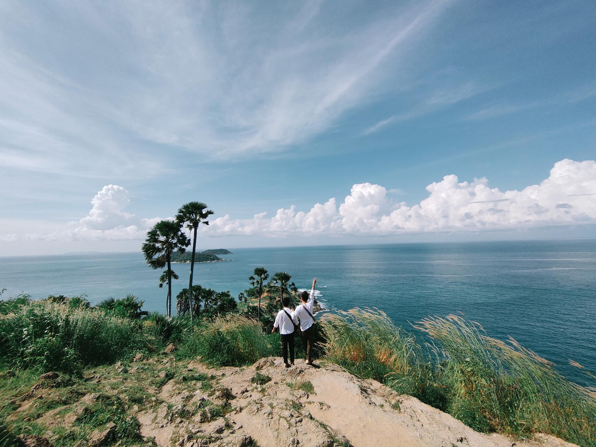 Làm travel vlogger không khó như bạn nghĩ khi đã bỏ túi vài mẹo nhỏ - Ảnh 5.