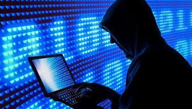 Doanh nghiệp Việt Nam vẫn chủ quan trước mức độ nguy hiểm của các cuộc tấn công an ninh mạng - Ảnh 1.