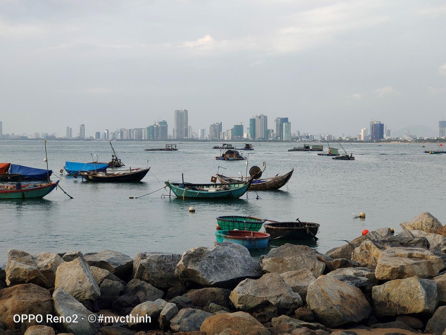 Phá đảo thành phố biển xinh đẹp Đà Nẵng chỉ với lịch trình một ngày - Ảnh 2.