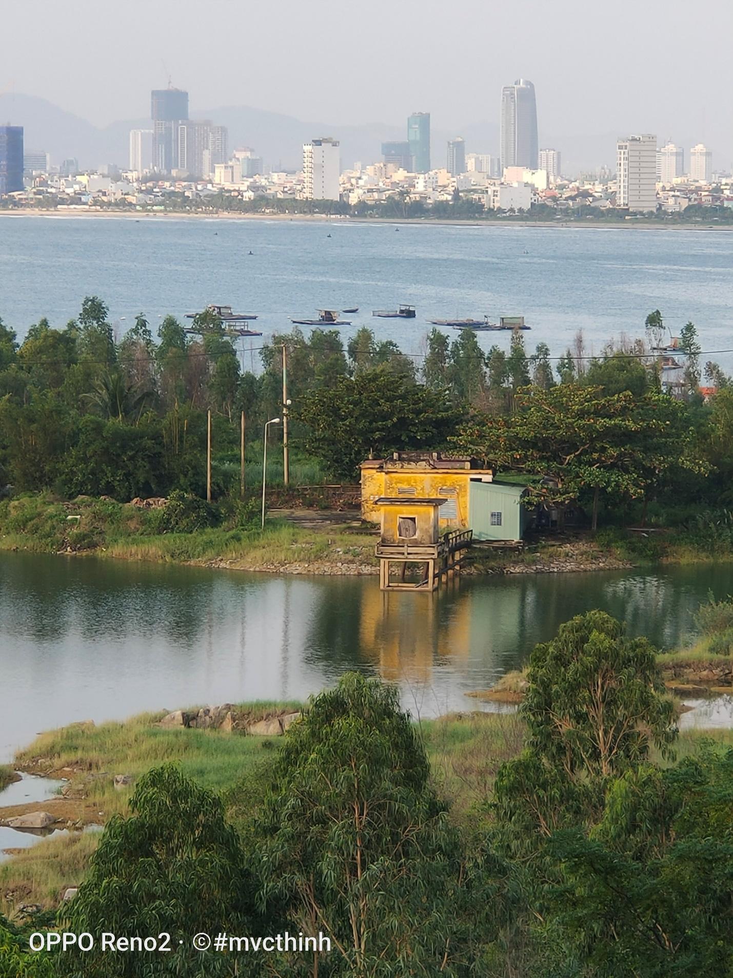 Phá đảo thành phố biển xinh đẹp Đà Nẵng chỉ với lịch trình một ngày - Ảnh 3.