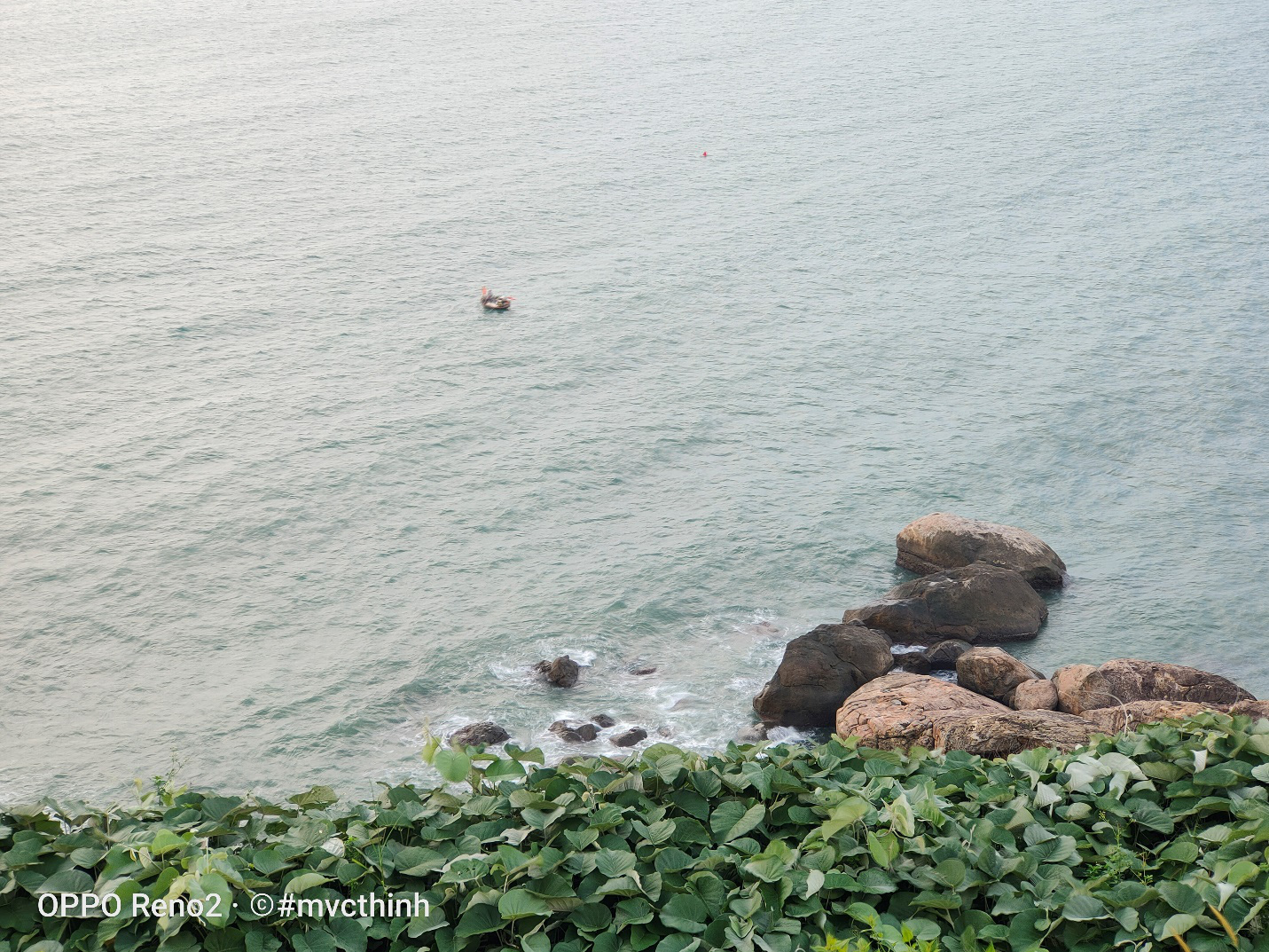 Phá đảo thành phố biển xinh đẹp Đà Nẵng chỉ với lịch trình một ngày - Ảnh 4.