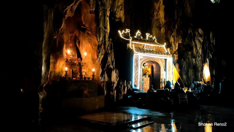 Phá đảo thành phố biển xinh đẹp Đà Nẵng chỉ với lịch trình một ngày - Ảnh 6.