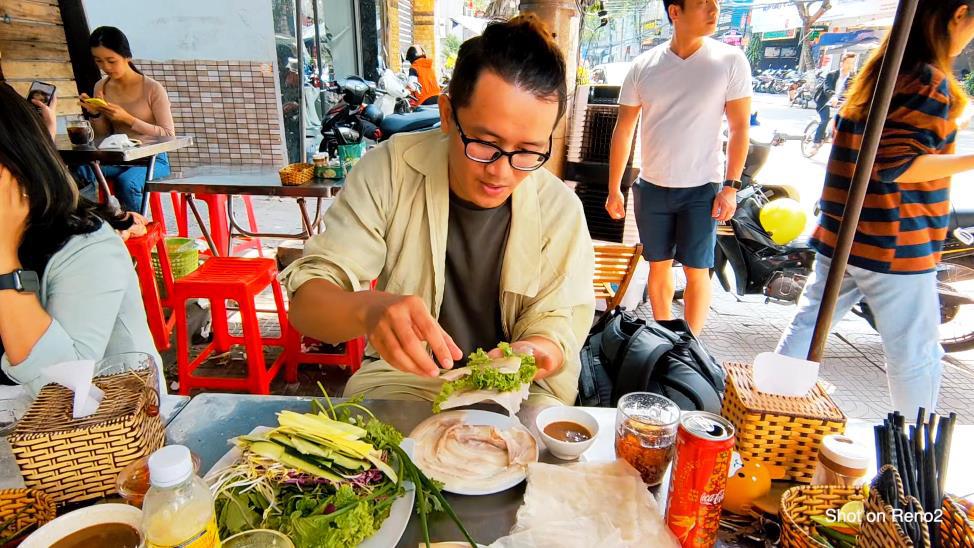 Phá đảo thành phố biển xinh đẹp Đà Nẵng chỉ với lịch trình một ngày - Ảnh 8.