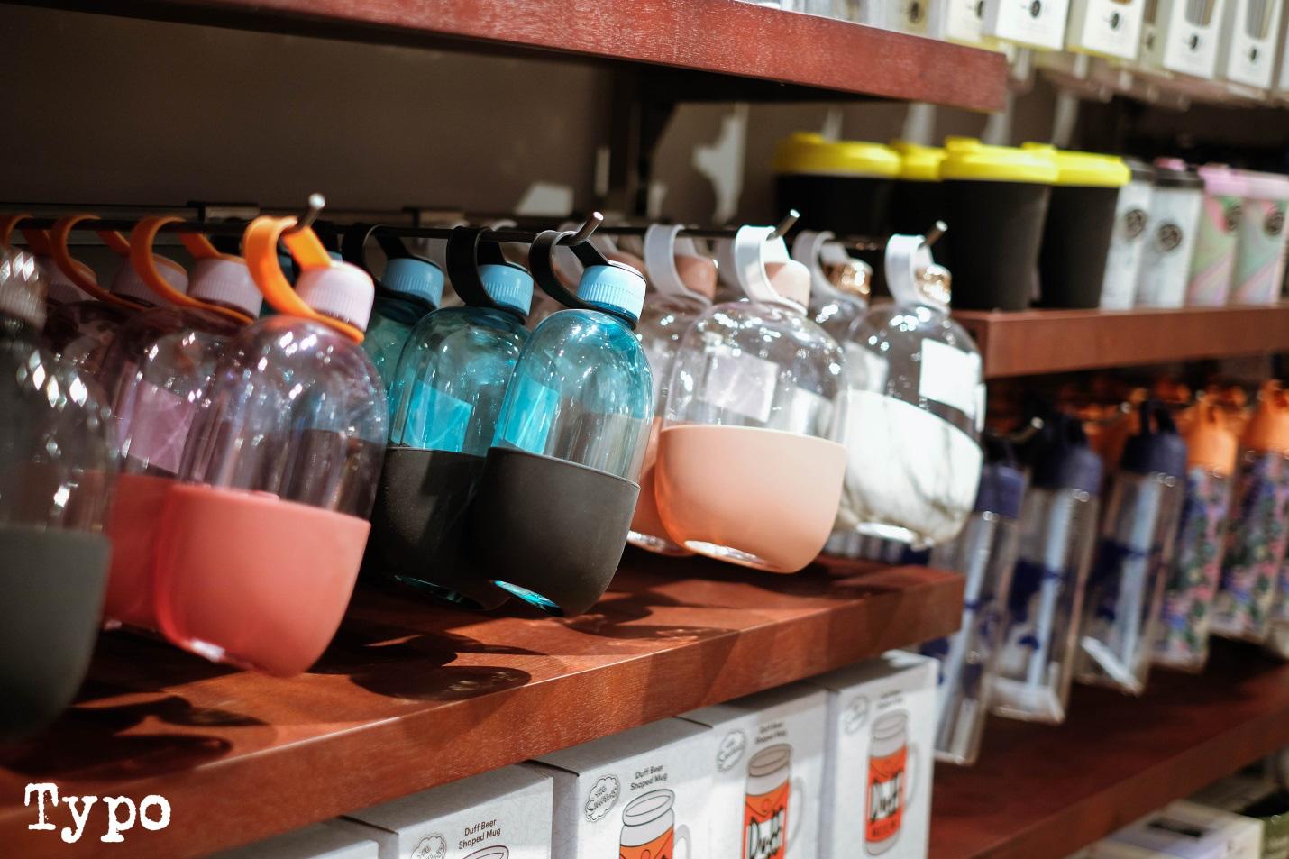 """""""Đột nhập"""" cửa hàng Cotton On và Typo siêu hoành tráng tại Hà Nội - Ảnh 7."""