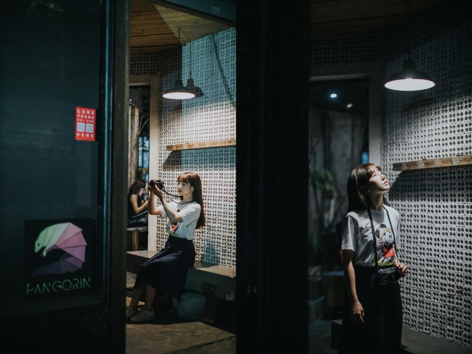 Sài Gòn vừa lạ vừa quen qua loạt bí kíp địa điểm cực hay ho mà UNIQLO mách nhỏ các fan - Ảnh 9.