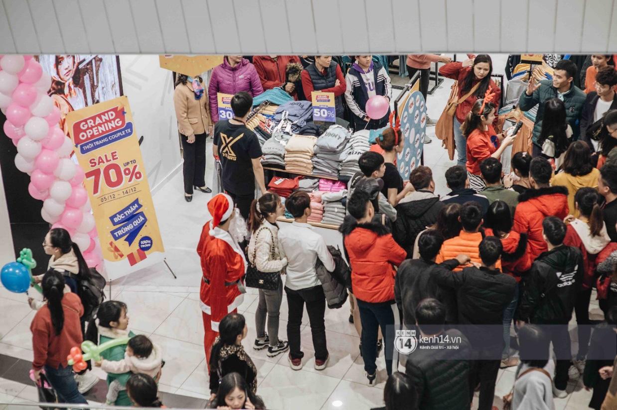 AEON MALL Hà Đông chính thức bước vào tuần lễ khai trương: Vô vàn hoạt động hay ho và ưu đãi hoành tráng, chờ chi mà không ghé? - Ảnh 7.