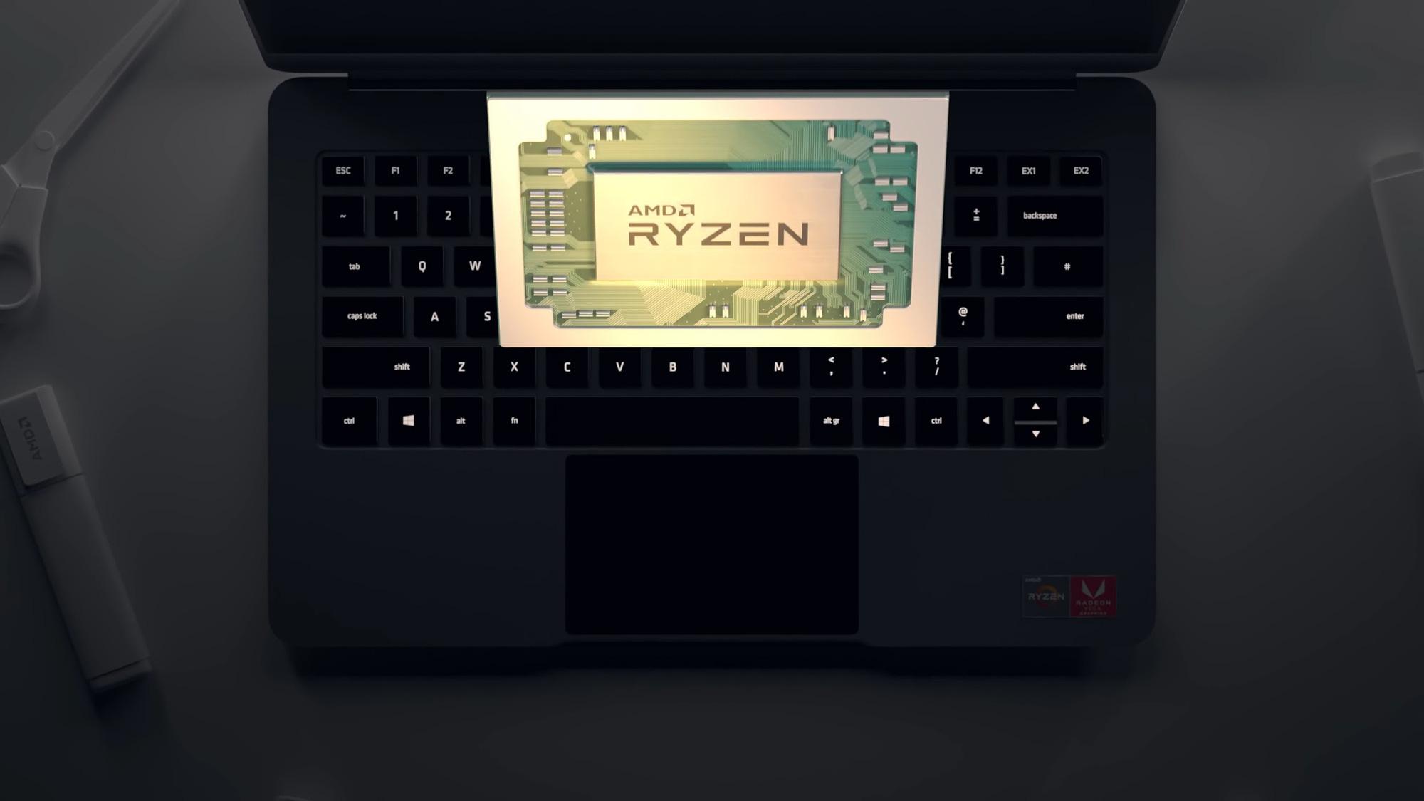 Bí quyết lựa chọn laptop tối ưu ngân sách - Ảnh 2.