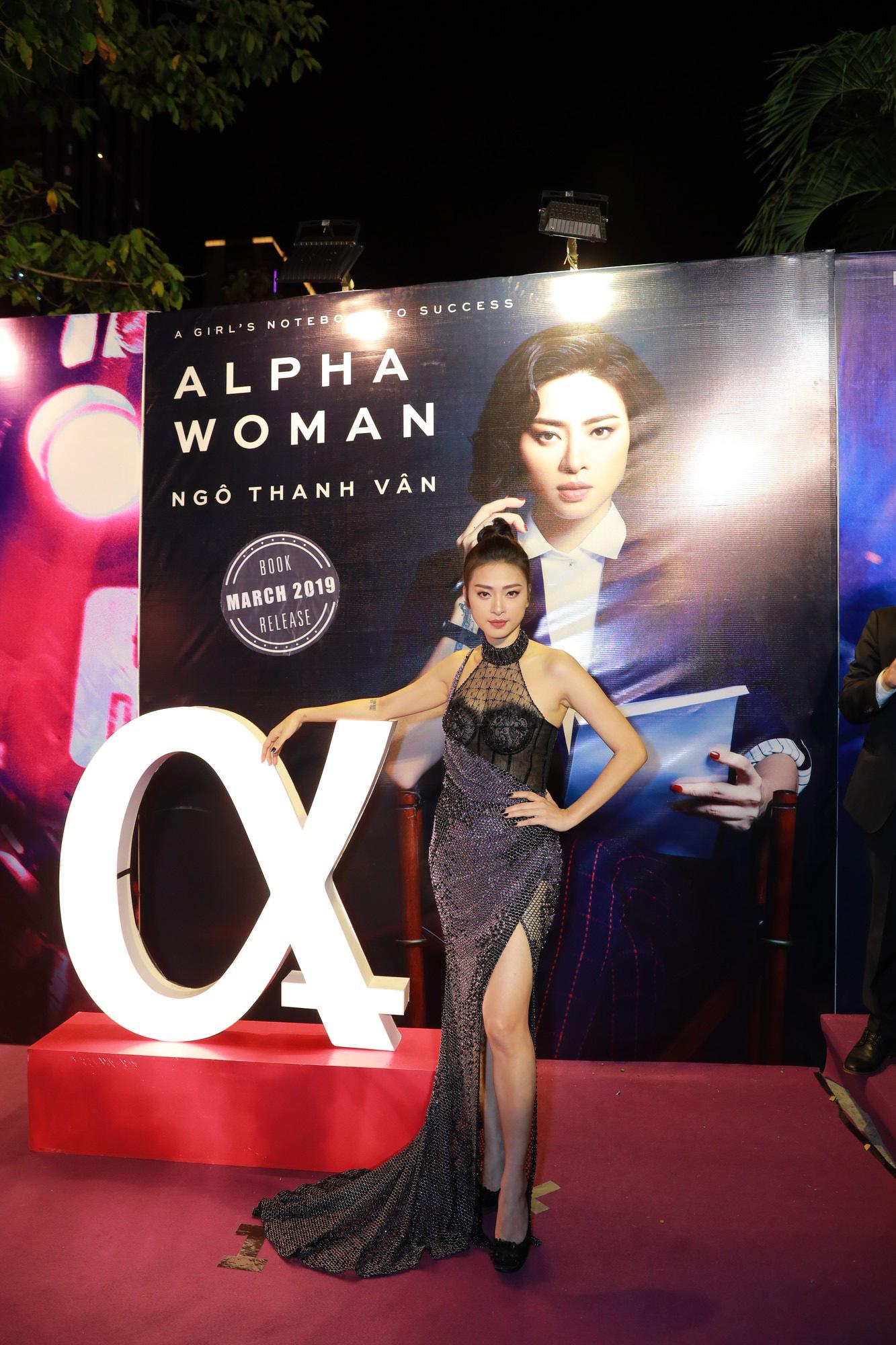 Hai Phượng của Ngô Thanh Vân ra mắt khán giả Mỹ ngày 1/3/2019 - Ảnh 2.
