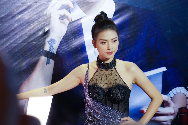 Hai Phượng của Ngô Thanh Vân ra mắt khán giả Mỹ ngày 1/3/2019 - Ảnh 1.