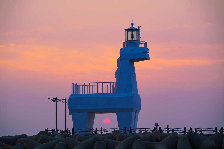 5 địa danh nhất định phải đến khi đi du lịch Jeju - Hàn Quốc - Ảnh 1.