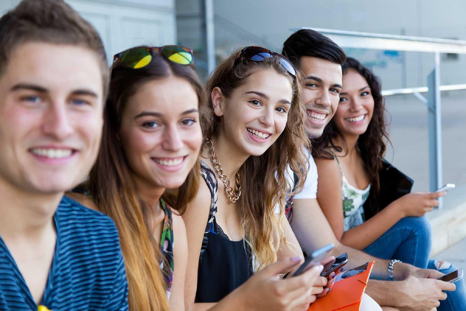 Hội thảo Học bổng du học New Zealand - Quy tụ gần 50 trường hàng đầu các cấp - Ảnh 1.