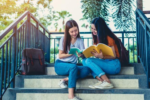 Hội thảo Học bổng du học New Zealand - Quy tụ gần 50 trường hàng đầu các cấp - Ảnh 2.