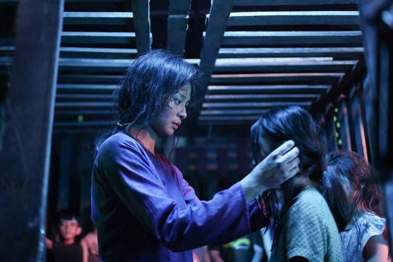 Phạm Anh Khoa tung bài hát về tình mẫu tử đầy ''day dứt'' cho Hai Phượng - Ảnh 5.