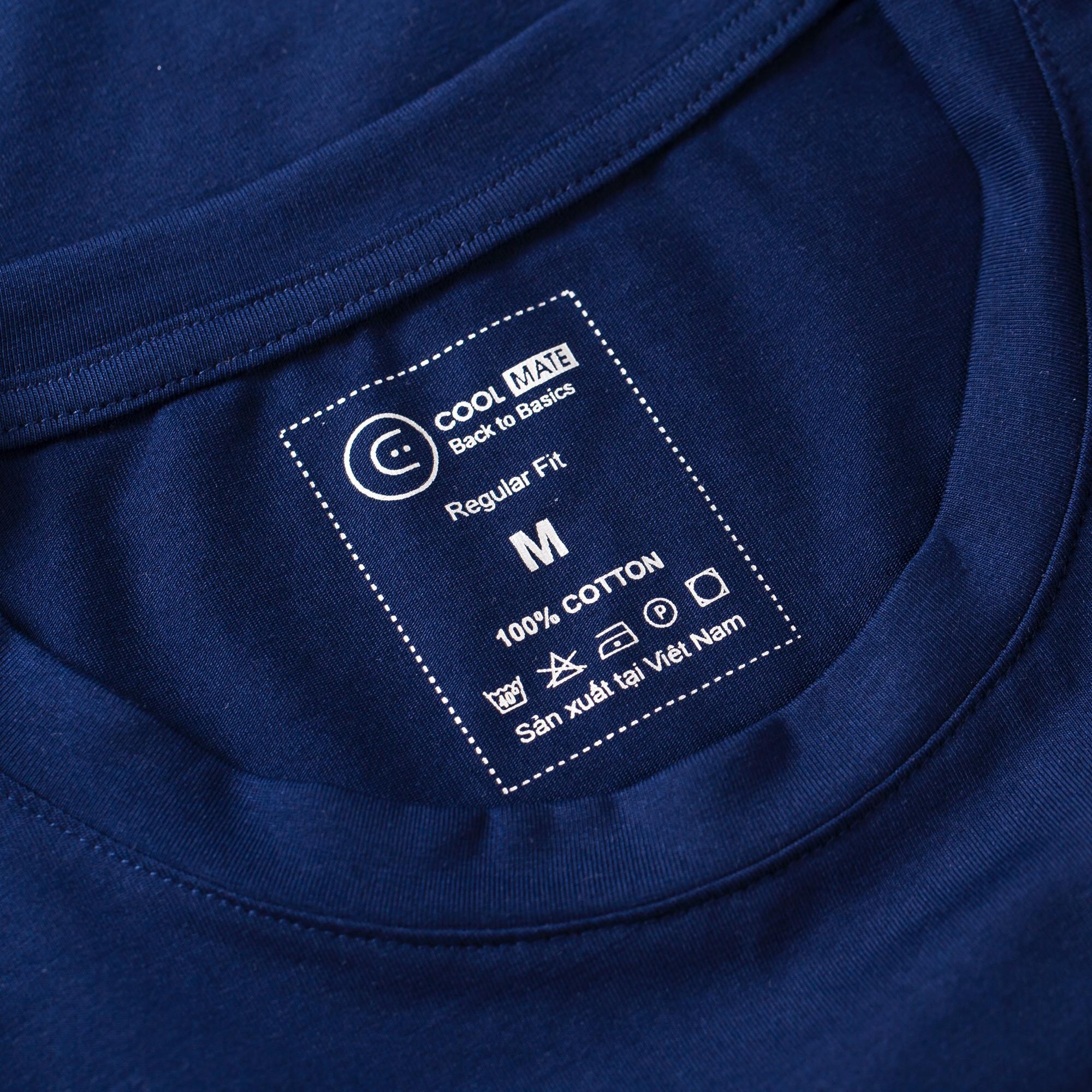Đàn ông sẽ bớt nỗi lo về mua sắm đồ cơ bản nhờ startup này - Ảnh 3.
