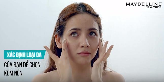 5 tips đánh nền chuẩn chỉnh tận dụng tối ưu kem nền cho các cô nàng mê thử nghiệm nhiều dạng make-up khác nhau - Ảnh 1.