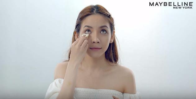 5 tips đánh nền chuẩn chỉnh tận dụng tối ưu kem nền cho các cô nàng mê thử nghiệm nhiều dạng make-up khác nhau - Ảnh 5.