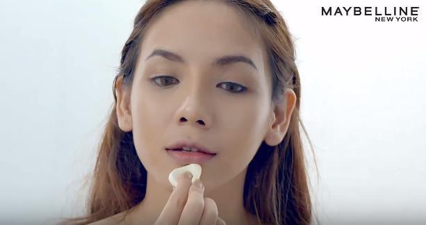 5 tips đánh nền chuẩn chỉnh tận dụng tối ưu kem nền cho các cô nàng mê thử nghiệm nhiều dạng make-up khác nhau - Ảnh 6.