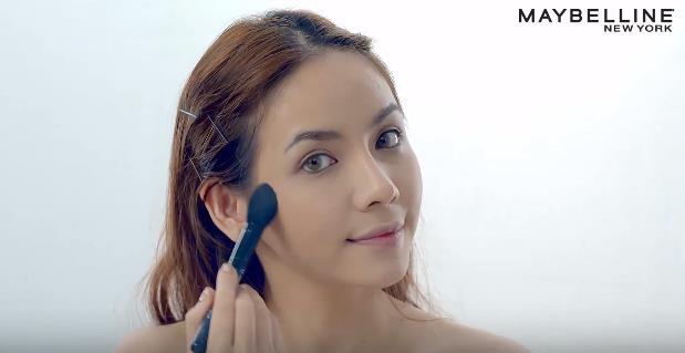 5 tips đánh nền chuẩn chỉnh tận dụng tối ưu kem nền cho các cô nàng mê thử nghiệm nhiều dạng make-up khác nhau - Ảnh 7.