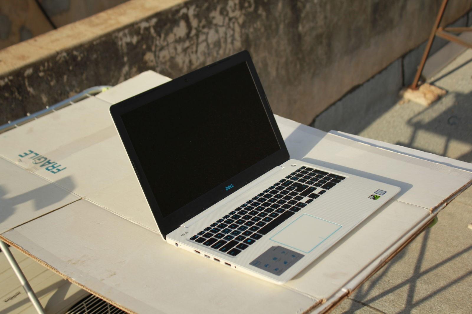 Dell mang Optane SSD vào laptop: Lựa chọn trong tầm tay cho game thủ - Ảnh 1.