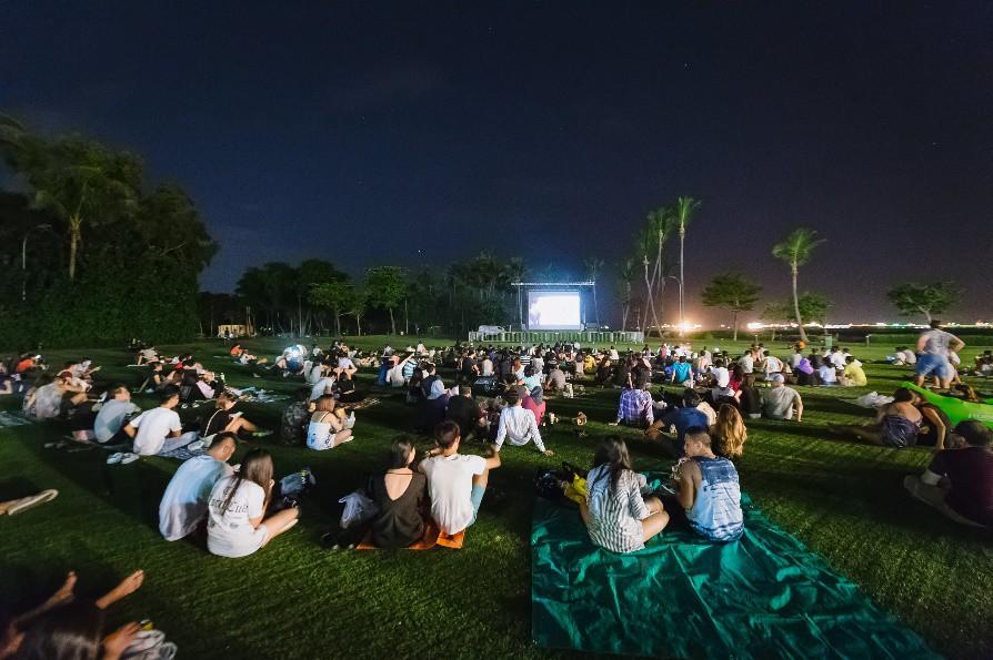 3 lý do tại sao bạn không nên đến Lễ hội Singapore 2019 - Ảnh 5.