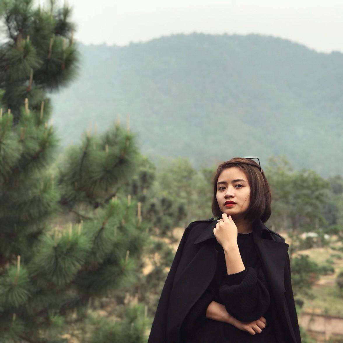 """""""Biệt đội"""" giảng viên trẻ 9x hút sinh viên rần rần tại Học viện Thanh thiếu niên Việt Nam - Ảnh 11."""