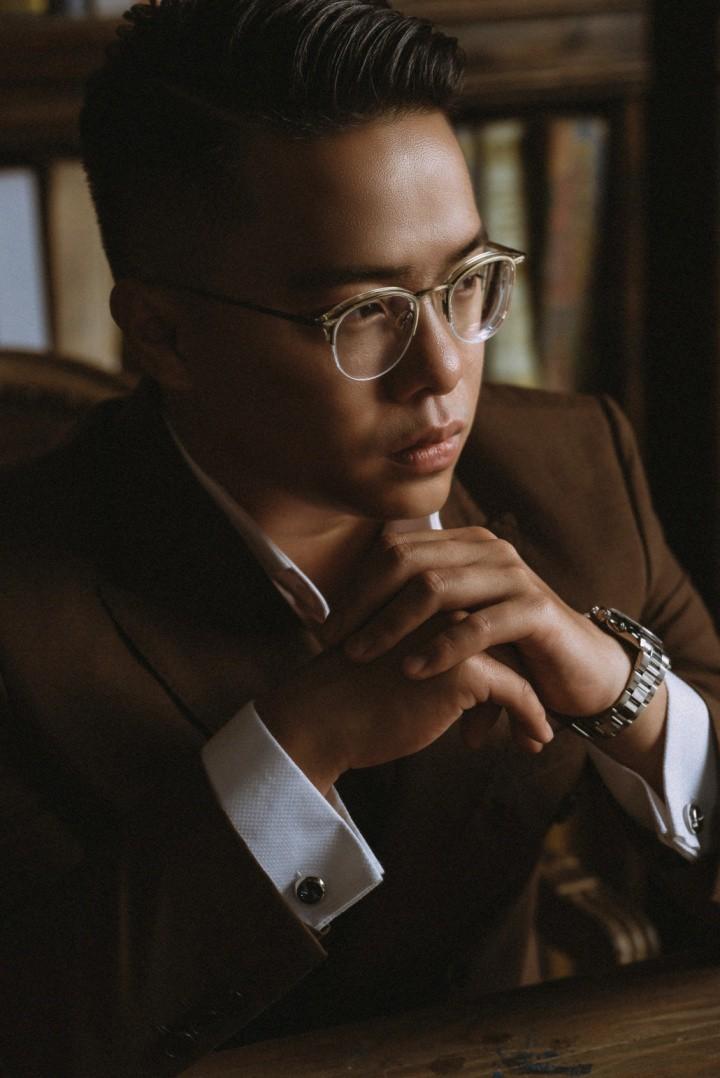 """""""Biệt đội"""" giảng viên trẻ 9x hút sinh viên rần rần tại Học viện Thanh thiếu niên Việt Nam - Ảnh 7."""