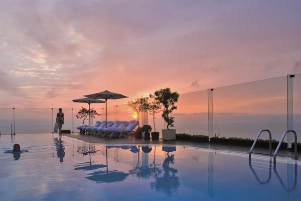 Apec Aqua Park hút giới đầu tư Bắc Giang với tiềm năng sinh lời hấp dẫn - Ảnh 1.