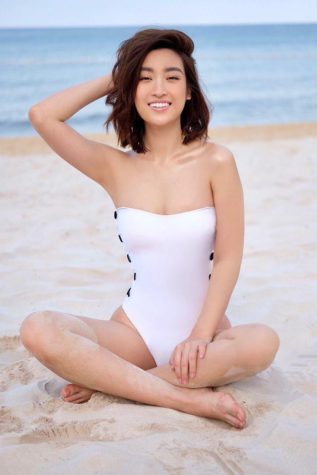 Đo độ chất chơi của 4 hoa hậu: Đỗ Mỹ Linh, Tiểu Vy có thất thế trong cuộc đua hàng hiệu với Minh Tú và Phương Khánh? - Ảnh 7.
