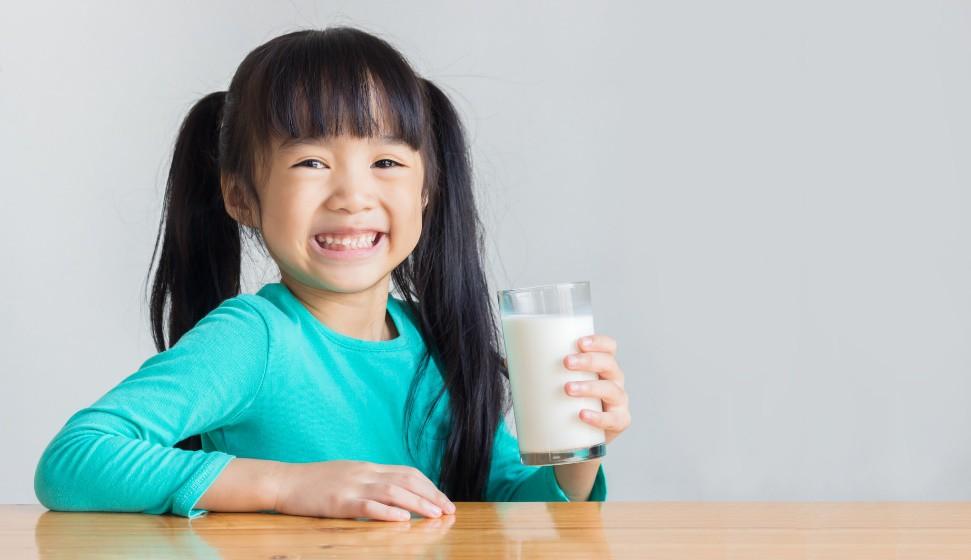 """""""Làm mẹ khó lắm, phải đâu chuyện đùa"""": Tìm được không sữa tươi cho con tốt như mơ? - Ảnh 1."""