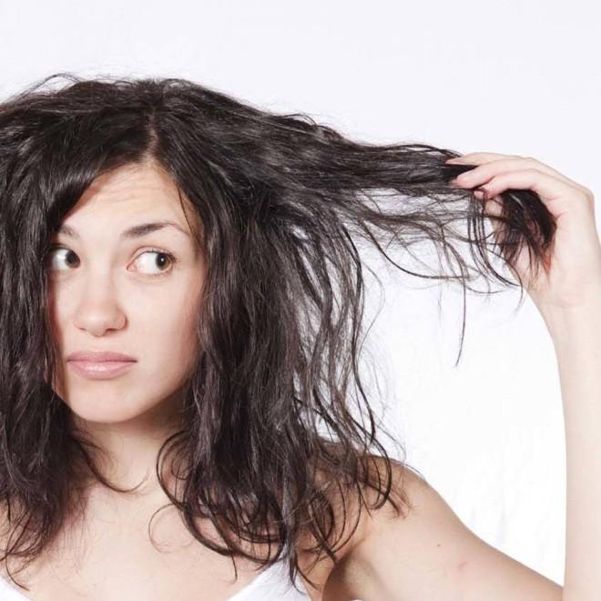 """Giật mình khi tóc giảm gãy rụng hẳn nhờ """"dầu gội chuyên gia"""" Dr.FORHAIR đang gây sốt xứ Hàn - Ảnh 8."""