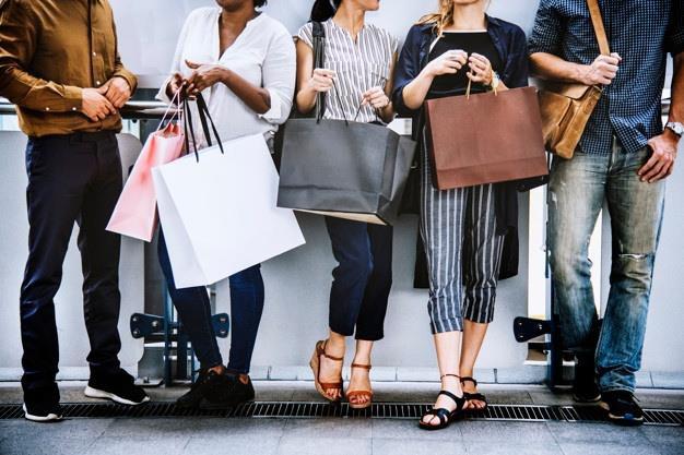 """Săn hàng online: Những điều """"khắc cốt ghi tâm"""" để là người mua hàng thông minh - Ảnh 3."""
