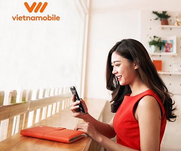 Thời đại của smartphone, hoài niệm về những tin nhắn giản dị thuở còn dùng điện thoại cục gạch - Ảnh 4.