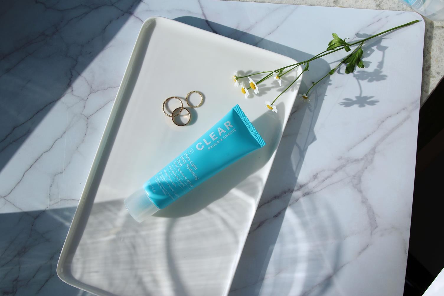 Tối giản quy trình chăm sóc da nhưng luôn cần giữ lại kem chống nắng - Ảnh 7.