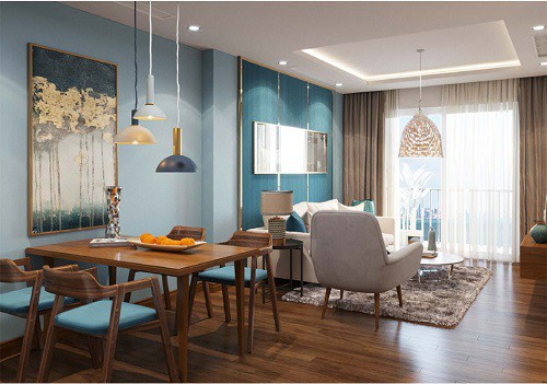 Lý do tập đoàn quản lý khách sạn Wyndham lựa chọn Ha Long Bay View - Ảnh 2.